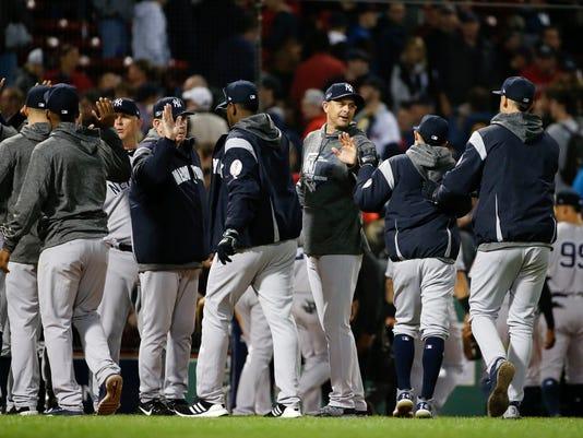 ALDS_Yankees_Red_Sox_Baseball_83890.jpg