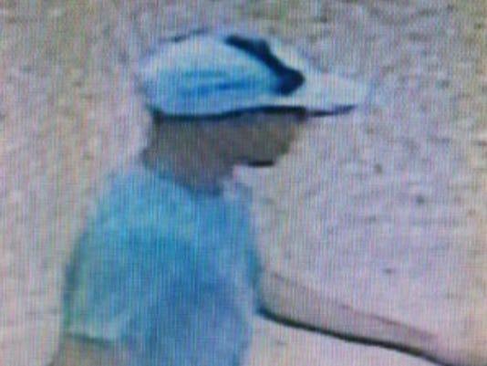 636681154405948070-auto-suspect.jpg