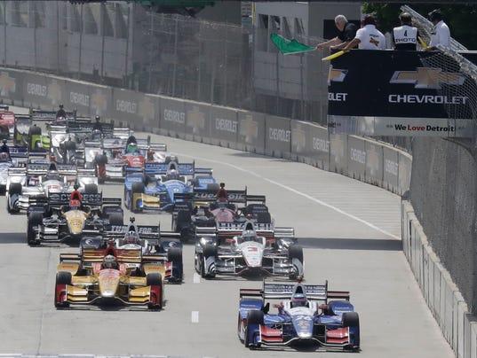 636331243437955206-IndyCar-Detroit-Auto-Ayel-1-.jpg