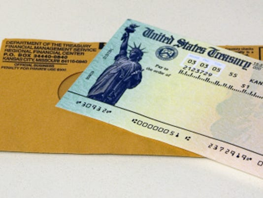 What you don't know about Social Security can hurt you
