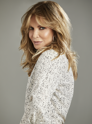 Jaclyn Smith Sears Team Up To Boost Struggling Chains Fashion Lineup