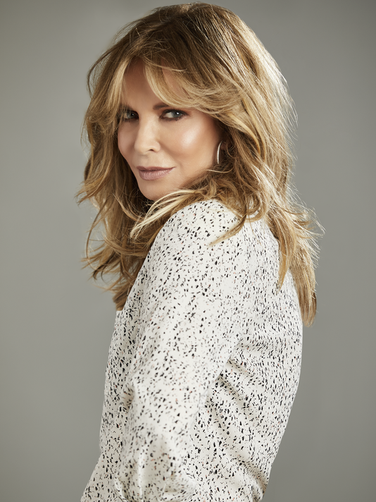 636565445022144655-Jaclyn-Smith-Glamour-Shot.png