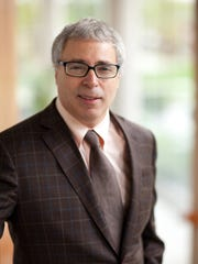 Dr. Nir Barzilai is the founding director of the Institute