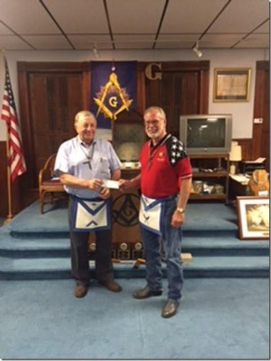 masonic lodge photo