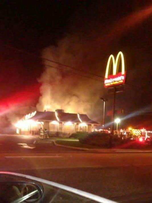 McDonaldsFire-2