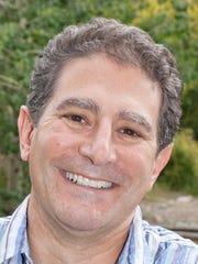 Jon Goldin-Dubois