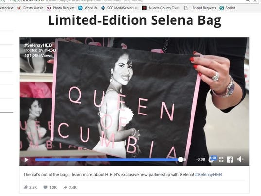 636554921512138637-selena-bag-capture.JPG