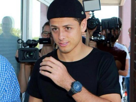 635766504792886614-chicharito2