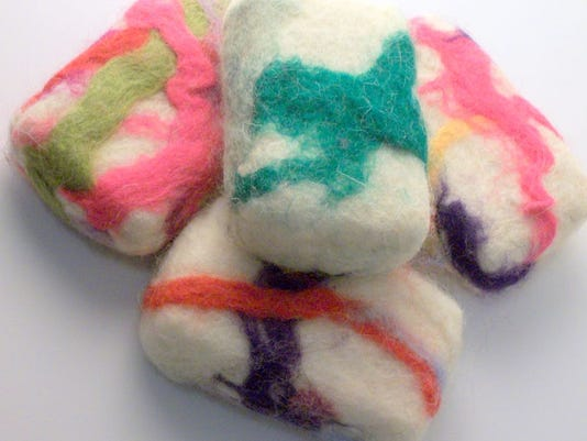 636498899254693777-AAP-AS-0106-Felt-Soap.jpg