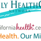 Valley health centers awarded for high performance