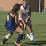 F-F H.S. Highlights: Ship field hockey shuts out G-A