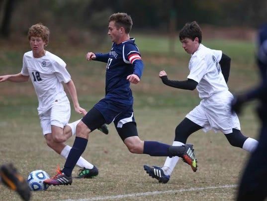 soccerprovvsoa5.jpg