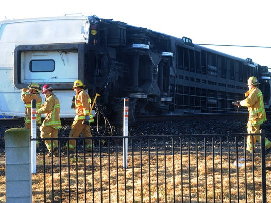 636221605870229042-0225-vclo-Traincrash10.JPG
