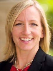 Kelly Lichter