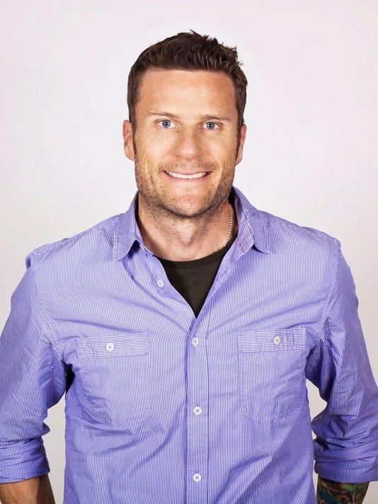 Matt-McAllister
