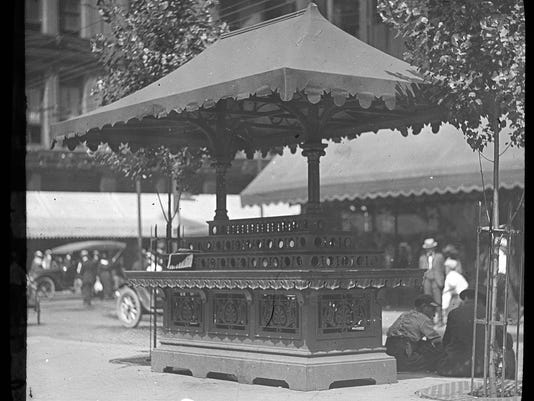 Fountain Square Old Market Stand.jpg