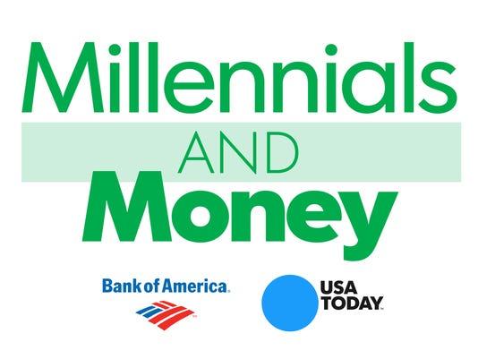 635519109295730283-2014-Millennials-and-money-promo-art-01