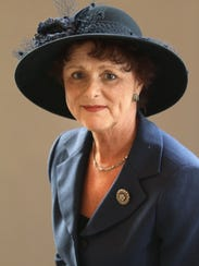 Barb Barden
