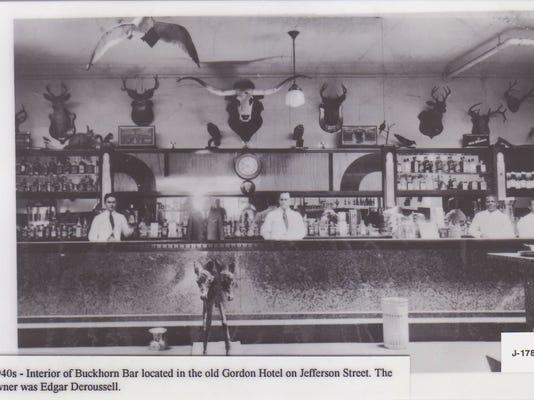 Buckhorn Bar in old Gordon Hotel.jpg