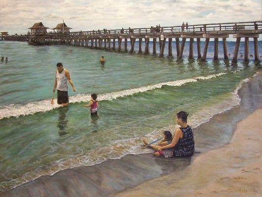 Tony Rosa Naples-Pier.jpg