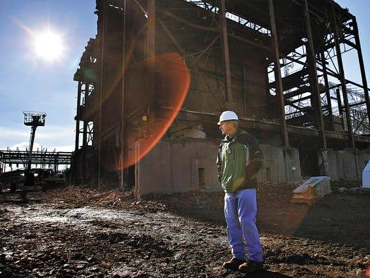 AP TVA Coal
