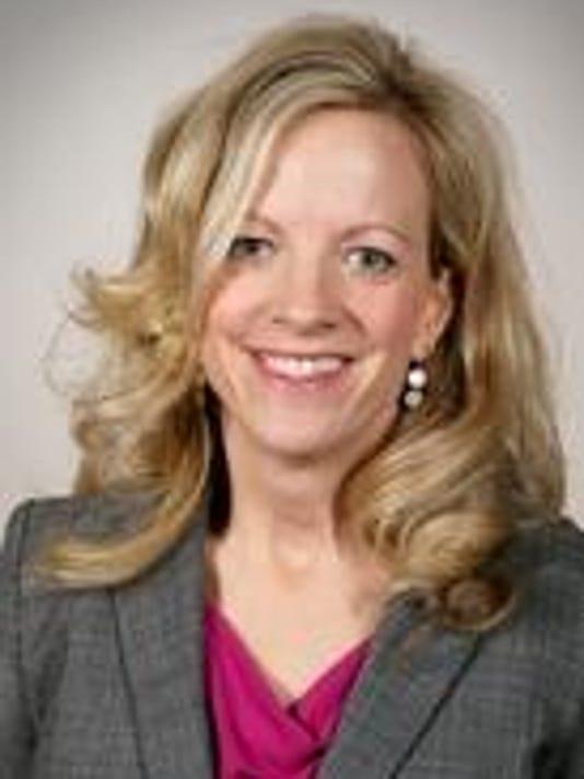 Janet Petersen