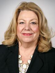 Sen. Pam Jochum, D-Dubuque