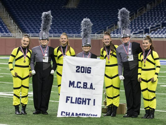 636142052043604388-3-PLY-STATE-BAND-CHAMPS.jpg
