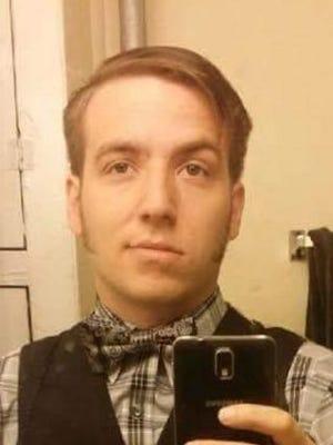 Ken Gruno was last seen early last Saturday leaving a bar in Genesee County.