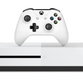 Microsoft announces 3 new Xbox One bundles