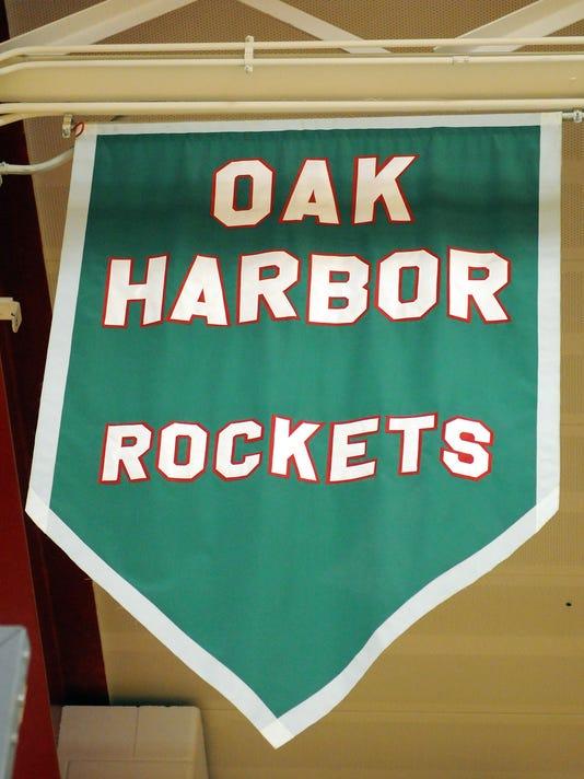 oak harborBANNER.jpg