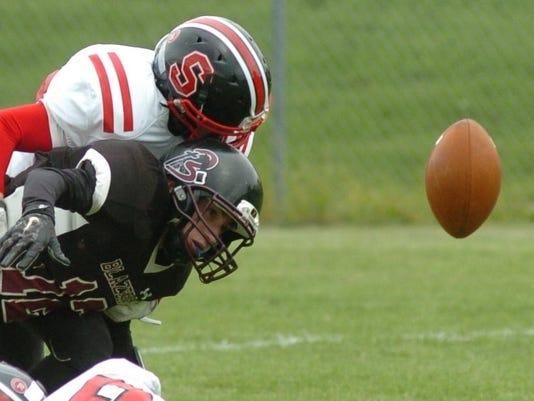 DCA 100715 football