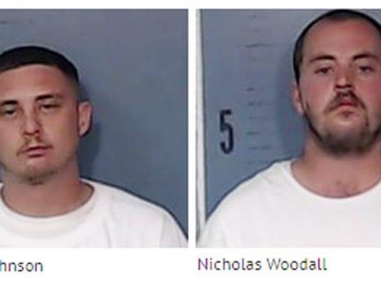suspects15.jpg