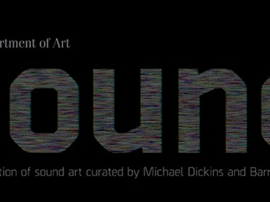 sound-show-poster.jpg