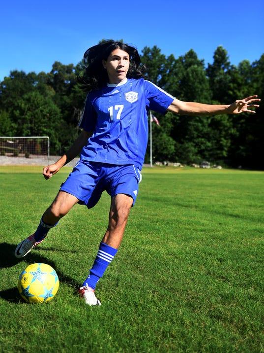 636335549055783772-JS-06xx-AWTO-Soccer-01.jpg