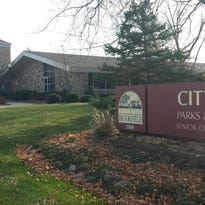 City of Brookfield to poll residents: How are we doing?
