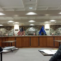 Assisted living and memory care facility proposed in city of Brookfield