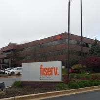 "Mayor Ponto calls keeping Fiserv in Brookfield ""our highest priority"""