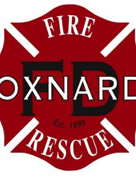#stockphoto- Oxnard Fire Department