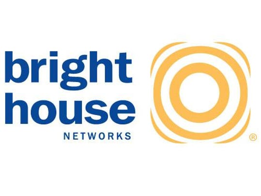 brighthouse-networks-logo