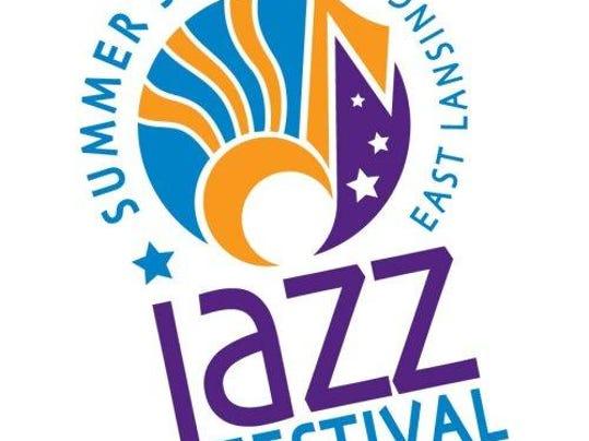 east-lansing-summer-solstice-jazz-festival-70