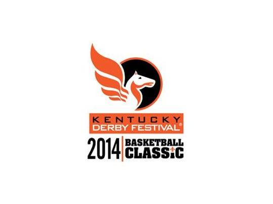 kentucky-derby-festival-basketball-classic-29.jpeg