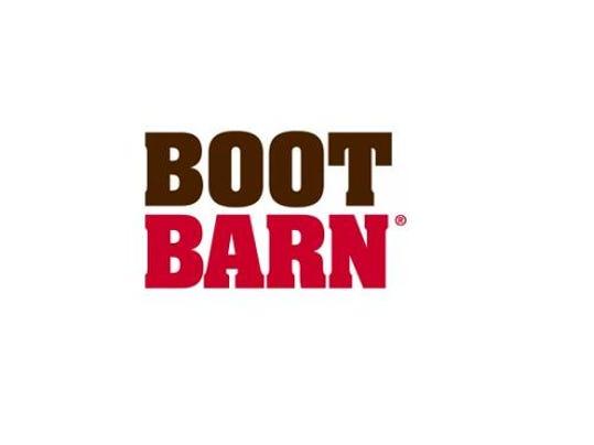 BootBarn.jpg