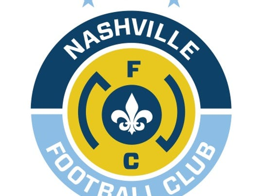 NashvilleFC.jpg