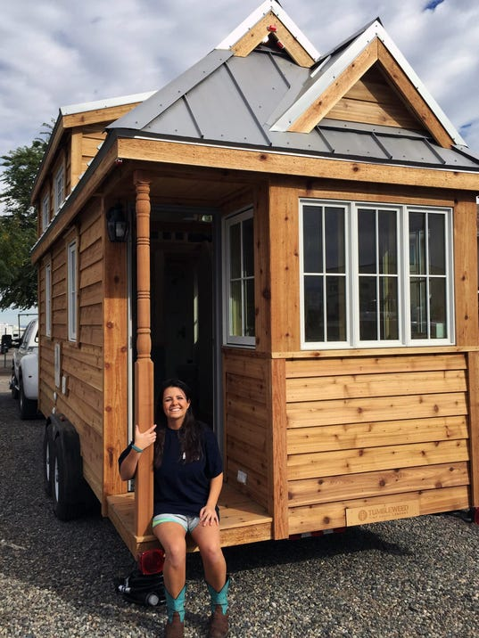 mobile tiny houses for sale with 76270854 on 2f878d964d8d48be Awesome Log Cabins Most Beautiful Log Cabin Homes additionally Tiny Houses The Next Big Thing For Seniors together with Hacienda Style House Plans likewise Watch together with Buy A Tiny House Cabin.