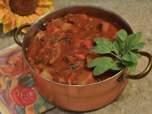 soup25-venison stew