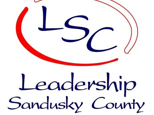 LSC logo_Color Small