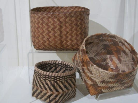 Rivercane baskets.JPG