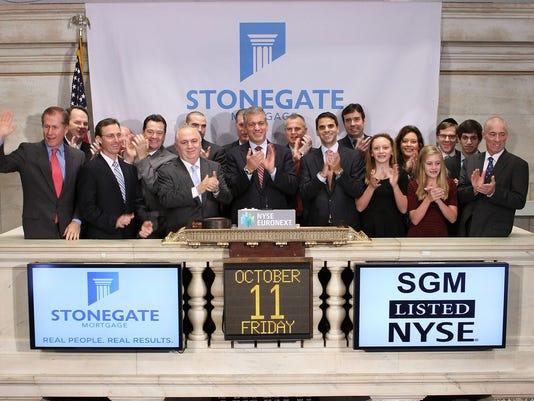 SGM NYSE.JPG