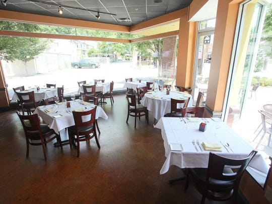 Best Restaurants To Try In The Louisville Highlands 2019